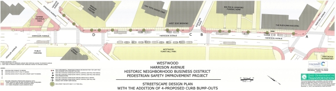2020-01-07-Harrison-Ave-Ped-Safety-Imp-Curb-Bump-Out-Plan